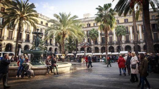 leuke-hotels-barcelona