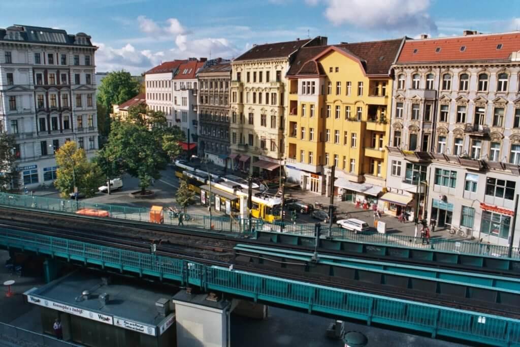 prenzlauer-berg-kastanienallee-berlijn-hotel